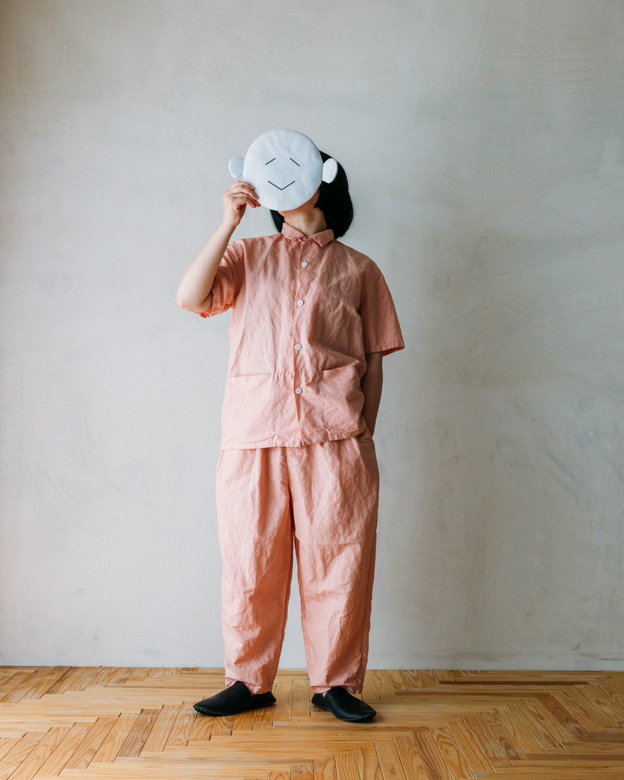 TANSU 服 タンス アンコ ANKO